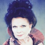 Ronnie Claire Edwards, An Extraordinary Person, a Gifted Actress