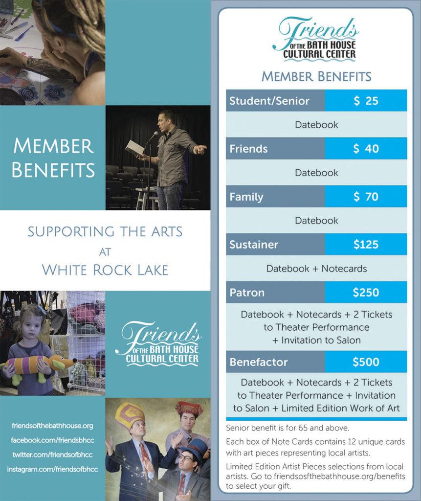 membership-benefit-card-2-up