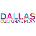 Dallas Cultural Plan Kicked Off!  Get Involved!